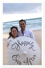destination weddings all inclusive