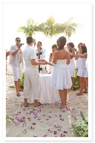 phuket destination weddings packages