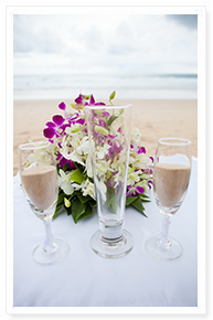 wedding ideas phuket