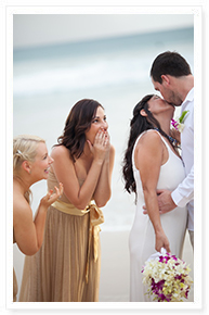 wedding locations in phuket