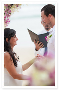 wedding locations phuket