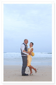 budget wedding packages