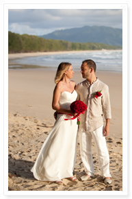 phuket island weddings