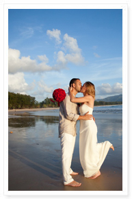 phuket wedding honeymoon