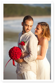 weddings at phuket