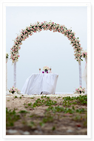 phuket cheap wedding