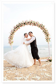 phuket small wedding ideas