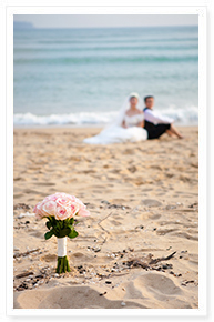 phuket cheap beach wedding