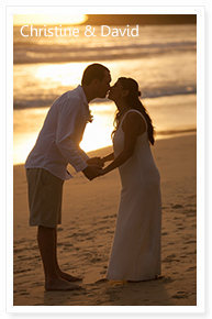 Cheap Beach Wedding Venues Packages Ideas in Phuket
