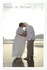 phuket beach wedding ceremony packages