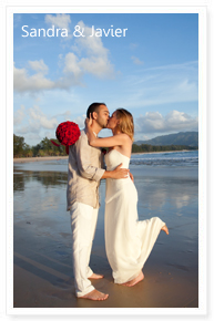 phuket beach wedding venues