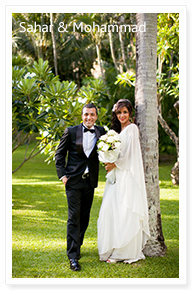 phuket photography wedding photos