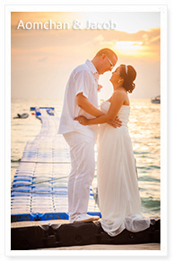 traditional thai marriage buddhist wedding ceremony package at phuket